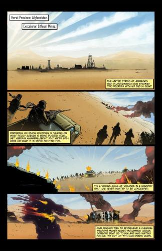 Patriot-1 pg 5