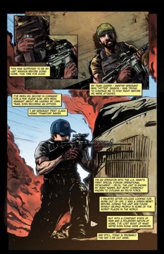 Patriot-1 pg 6