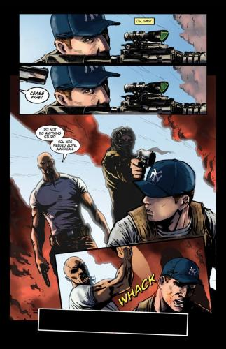 Patriot-1 pg 7