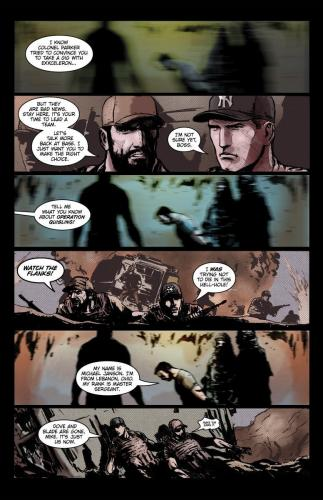 Patriot-1 pg 8