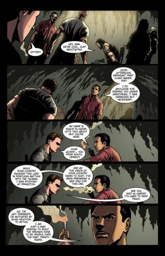 Patriot-1 pg 9