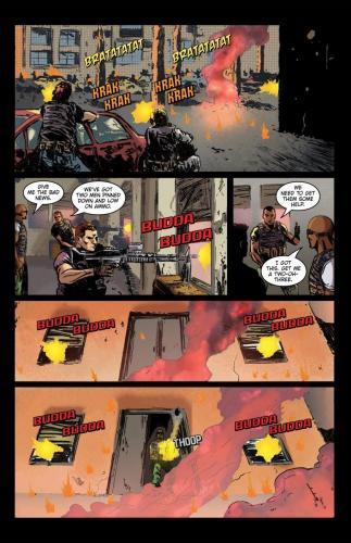 Patriot-1 pg 64