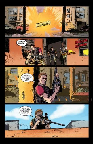 Patriot-1 pg 65