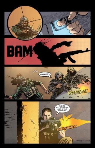 Patriot-1 pg 66