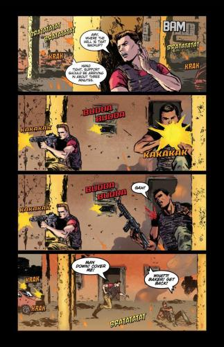 Patriot-1 pg 67